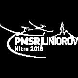 PMSR Juniorov