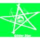 Glider Star